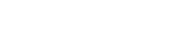 Tyler Home Products